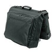 Netpack Ballistic Garment Bag