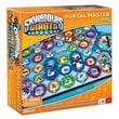Pressman Toys Skylanders Portal Master Board Game