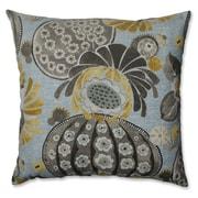 Pillow Perfect Copacabana Cotton Throw Pillow; 18'' W x 18'' D
