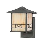 Westinghouse Lighting Moncove 1 Light Sconce