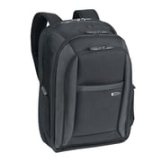 SOLO CASES Sterling CheckFast  Laptop Backpack