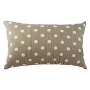 The Well Dressed Bed Nova Accent Lumbar Pillow