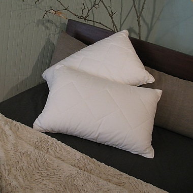 WUL Deeper Sleeper Pillow; Standard