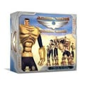 Talicor Family Games Angel Wars Board Game
