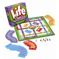 Talicor Life Stories Game Christian Version