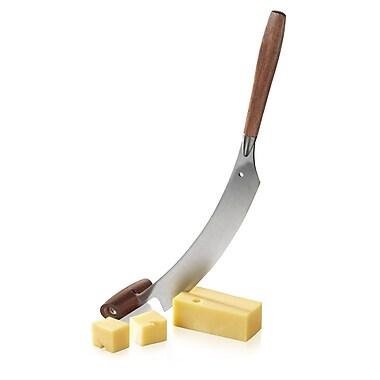 Boska Holland Dutch Cheese Knife; 11.8''