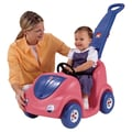 Step2 Push Around Buggy Push/Scoot Car