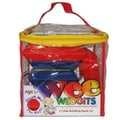 Wedgits Wee 15 Piece Set