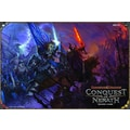 Wizards of the Coast Dungeons and Dragons: Conquest of Nerath Board Game