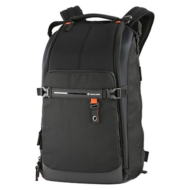 Vanguard USA Quovio Backpack