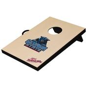 Tailgate Toss NCAA Table Top Bean Bag Toss Game; Georgia State