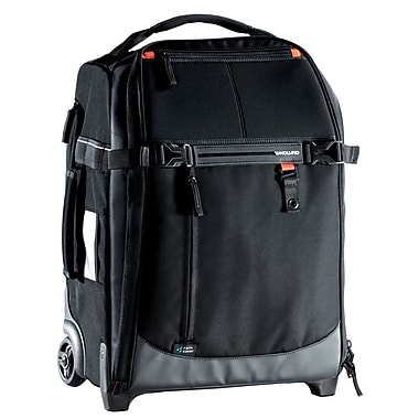 Vanguard USA Quovio 49T Camera Bag