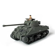 Forces of valor Forces of Valor U.K. Sherman Firefly Tank