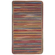 Capel Kill Devil Hill Bright Multi Rug; 9'2'' x 13'2''