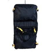 A.Saks Expandable Deluxe Garment Bag