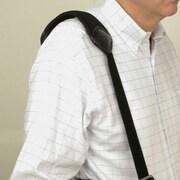 Travelon Luggage Shoulder Strap