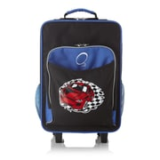 Obersee Kids Car Luggage with Integrated Cooler