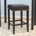 Carolina Cottage Bruno 24'' Bar Stool