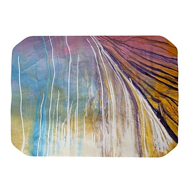 KESS InHouse Sway Placemat