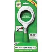 Ball Sure Tight Band Tool