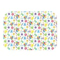 KESS InHouse Fun Creatures Placemat