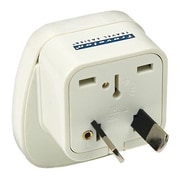Travelon Electronics Australia Adapter Plug