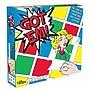 Calliope Games Brainy Got'Em! Board Game