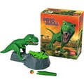 Goliath Games Dino Meal Game