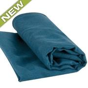 Travelon Microfiber Travel Towel
