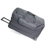 Netpack 30'' Heavy Loader I 2-Wheeled Travel Duffel