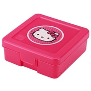 Iris Hello Kitty Small Modular Supply, Pink