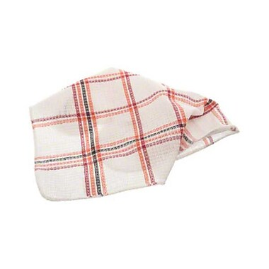 BVT/Chef Revival 706DC, Waffle-Weave Dish Cloth