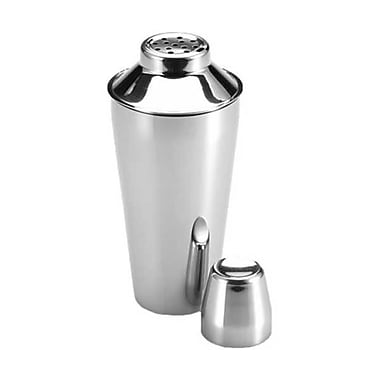 Browne CS377WC, 30 oz Stainless Steel Cocktail Shaker