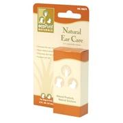 ecoPure Naturals EcoPure Naturals 0.5 oz. Herbal Ear Care