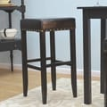 Carolina Cottage Bruno 30'' Bar Stool