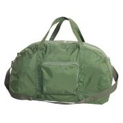 Netpack 23'' Packable Travel Duffel; Green