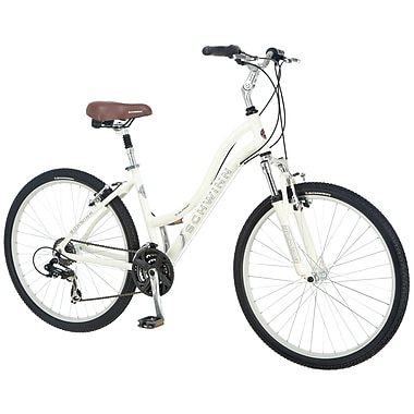 Schwinn Women's Suburban CS Comfort Bike