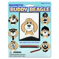 Patch Products Buddy Beagle