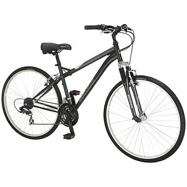 Schwinn Men's Network 1.0 Hybrid Bike