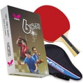 Butterfly 603 Table Tennis Racket