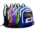 Bazic Olympus Backpack (Set of 20)