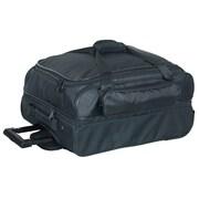 Netpack 20'' 2 Wheeled Travel Duffel