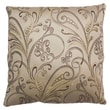 Abbyson Living Polyester Decorative Pillow (Set of 2)