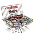 USAopoly MLB Collectors Monopoly; Houston Astros