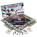 USAopoly MLB Collectors Monopoly; New York Yankees