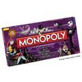 USAopoly Nightmare Before Christmas Monopoly