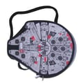 ZipBin Star Wars Messenger Bag