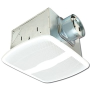 Air King Deluxe Quiet 200 CFM Energy Star Bath Fan