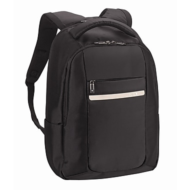 SOLO CASES Studio 16'' Laptop Backpack