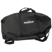 Benchmaster Carry Bag
